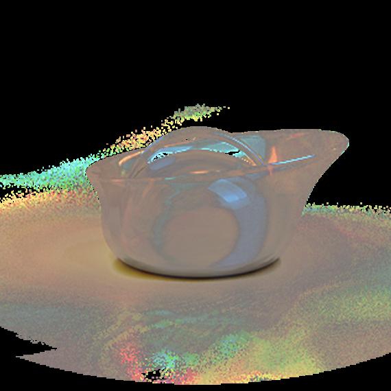 FemCap méhszájsapka