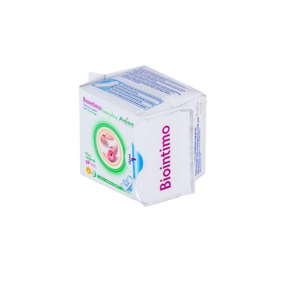 biointimo everyday tisztaságibetét