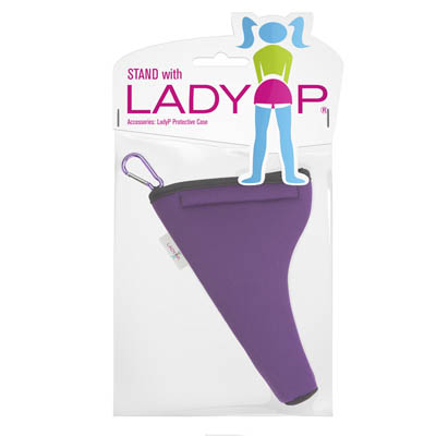 LadyP-Pack