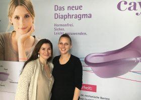 Caya pesszárium a kulisszák mögött – egy magyar lány beszámolója
