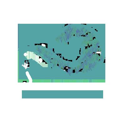 Mindent a hormonmentes fogamzásgátlásról.