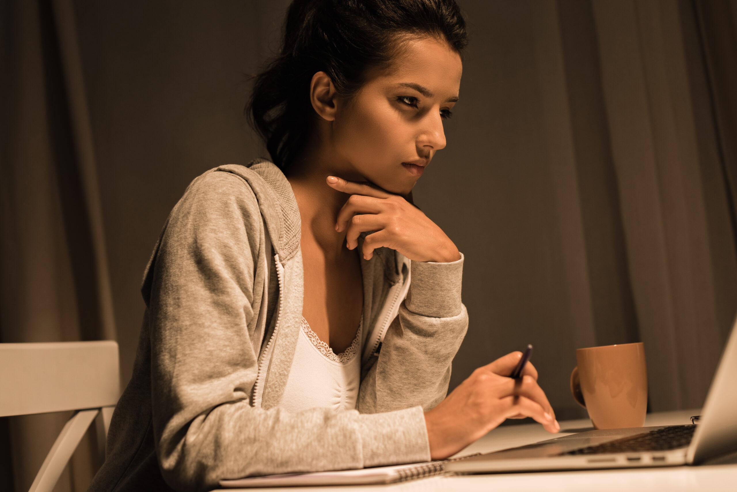 Már több száz nő végezte el a Termékenységtudat-tanfolyamot (fotó: GLIX)